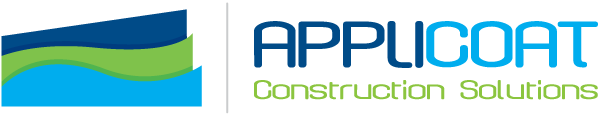 Applicoat Construction Solutions